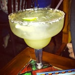 Photo taken at Tijuana Taxi Co by Shane W. on 9/29/2012