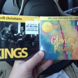 Photo taken at Family Christian Stores - #323 by Jon K. on 8/16/2013