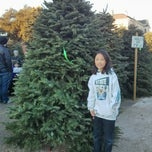 Photo taken at encinal nursery by frauhaus on 12/9/2013