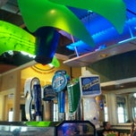 Photo taken at Chili's Grill & Bar by Rob F. on 7/22/2012