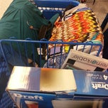 Photo taken at Ross Dress for Less by Melissa G. on 5/26/2013