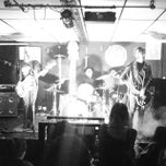 Photo taken at Gussy's by Vic C. on 11/30/2013
