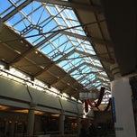 Photo taken at Freehold Raceway Mall by Roczilla M. on 11/11/2012
