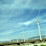 Photo taken at Vestas American Wind Technology by Sean M. on 3/23/2013