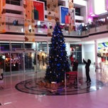 Photo taken at Family Mall by Nawaf A. on 12/15/2012