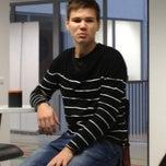 Photo taken at Tallinn Science Park Tehnopol HQ by Ivar S. on 1/15/2013