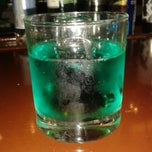 Photo taken at Dublin's Irish Pub by Marimar R. on 3/18/2013