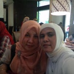 Photo taken at Dapur Solo by Erly_Ewi F. on 9/14/2013