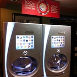 Photo taken at McDonald's by Sally M. on 12/19/2012