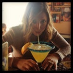 Photo taken at Chili's Grill & Bar by Rachael K. on 10/19/2013