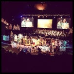 Photo taken at Bethel Church by Gody on 12/17/2012