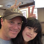 Photo taken at Wendy's by Kevin W. on 6/11/2014