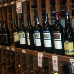 Photo taken at McScrooge's Wines & Spirits by Debi H. on 11/15/2012