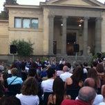 Foto scattata a Riva Lofts Florence da Hairforce F. il 7/20/2014