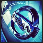 Photo taken at Nissan Mexicana by Jess R. on 9/4/2013