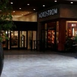 Photo taken at Nordstrom Fashion Valley by Timothy H. on 8312013