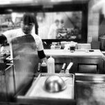 Photo taken at Panya Bakery by Octavian C. on 12/3/2012