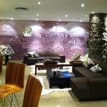 Photo taken at Mapungubwe Hotel by Shaun D. on 10/5/2012
