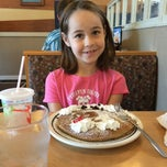 Photo taken at IHOP by Royce P. on 7/20/2014