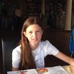 Photo taken at Diamond Restaurant by Andrey K. on 6/26/2014