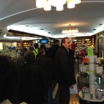 Photo taken at Farmacia Camacho by Xavier L. on 4/1/2013