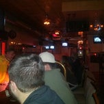 Photo taken at Andy's by Miles T. on 10/6/2012