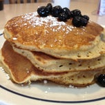 Photo taken at IHOP by Petra B. on 4/1/2013