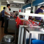 Photo taken at Federal Ah Cheng Yong Tau Foo by Michelle O. on 6/9/2014