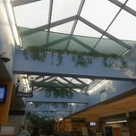 Photo taken at University Park Airport (SCE) by T Serenity M. on 1/16/2013