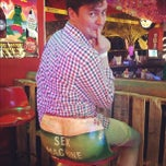 Photo taken at Señor Frog's Aruba by Richard B. on 11/3/2012