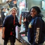 Photo taken at McDonald's by Niki S. on 3/14/2013