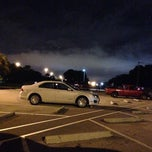 Photo taken at Cell Phone Lot by Sandy Pallot K. on 9/23/2014