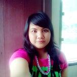 Photo taken at Museum Sumatera Utara by Dean P. on 10/11/2014