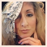 Photo taken at Norris of Houston Salon & Day Spa by Patricia R. on 2/22/2013