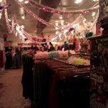 Photo taken at Trash & Vaudeville by Ivan S. on 12/26/2012