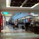 Photo taken at Westfield Burwood by thepretenda on 2/2/2012