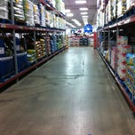 Photo taken at Sam's Club by Jay V. on 4/13/2012