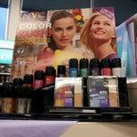 Photo taken at CVS/Pharmacy by Tania L. on 6/21/2012