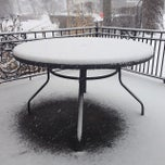 Photo taken at City of Rochester by Jennifer C. on 3/12/2014