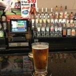 Photo taken at Kitty O'Shea's Irish Pub by Troy M. on 4/20/2013
