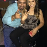 Photo taken at Kalua Discotheque by Jesse L. on 10/17/2014