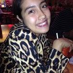 Photo taken at Hamburguesas El Corral by Ernesto M. on 1/11/2014