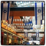 Photo taken at Seven Stars Mall (קניון שבעת הכוכבים) by orly v. on 4/14/2013