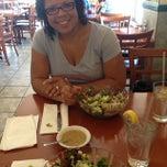 Photo taken at Athena's by Brad W. on 9/9/2014