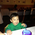 Photo taken at Thiem Hung Vietnamese by Betsy L. on 12/14/2012