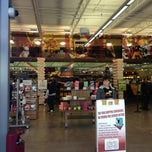 Photo taken at Sun Devil Campus Stores-Tempe Campus by Ghadeer D. on 12/19/2012