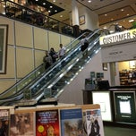Photo taken at Barnes & Noble by Jean Y. on 2/17/2013