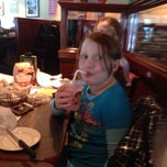 Photo taken at O'Charley's by Ryan M. on 2/8/2014