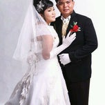 Photo taken at Hotel Nalendra Bitung by TenTen S. on 12/8/2012