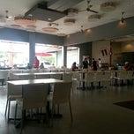 Photo taken at KFC / KFC Coffee by Daniel G. on 11/23/2012